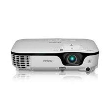 Projektor LCD, EPSON EB-S31, 800x600, 3200 ANSI Lumena, 15000:1