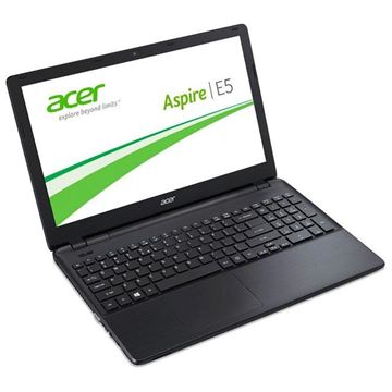 "Prijenosno računalo Acer Aspire E5-573G-P31A NX.MW4EX.017 / Pentium 3556U, DVDRW, 4GB, 1000GB, GeForce 920M, 15.6"" LED HD, kamera, HDMI, USB 3.0, Windows 10, crno"
