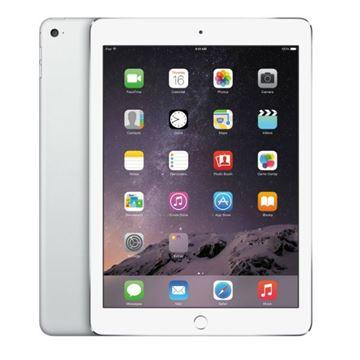 Tablet računalo APPLE iPad Air 2, Cellular 16GB, srebrno