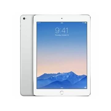Tablet računalo APPLE iPad Air 2, Wi-fi 64GB, srebrno