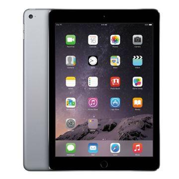 Tablet računalo APPLE iPad Air 2, Wi-fi 64GB, sivo