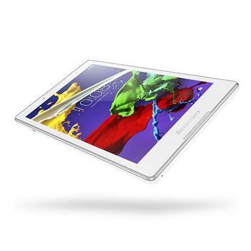 "Tablet računalo LENOVO Tab 2 A10-70 ZA010045BG, 10.1"" multitouch IPS FHD, QuadCore MT8732 1.7GHz, 2GB, 16GB eMMC, WiFi, MicroSD, BT, 2x kamera, 3G, 4G/LTE, Android 4.4, bijelo"