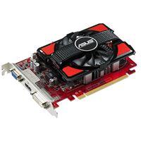 Grafička kartica PCI-E ASUS AMD RADEON R7 250, 1GB DDR5, D-SUB, DVI, HDMI