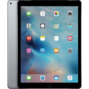 Tablet računalo APPLE iPad PRO, 12,9'' QXGA, WiFi, 128GB, sivo