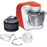 Kuhinjski robot BOSCH MUM54I00, 900W, 3.9l