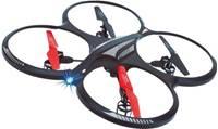 Drone MSI MS CX-40 + HD kamera, upravljanje 2.4GHz daljanskim upravljačem