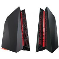 Računalo ASUS ROG G20CB-WB004T / Intel Core i7 6700U, DVDRW, 16GB, 2000GB + 256GB SSD, GeForce GTX 970, WiFi, HDMI, USB 3.0, Windows 10