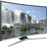 LED TV 40'' SAMSUNG UE40J6302, SMART, FullHD, DVB-T2/C, HDMI, USB, LAN, WiFi, zakrivljeni ekran, energetska klasa A+