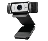 Web kamera LOGITECH Full HD WebCam C930e