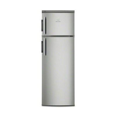 Hladnjak ELECTROLUX EJ2301AOX2, sa zamrzivačem, energetska klasa A+