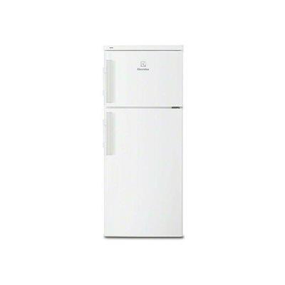 Hladnjak ELECTROLUX EJ2801AOW2, sa zamrzivačem, energetska klasa A+