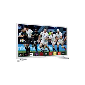 LED TV 32'' SAMSUNG UE32J4510, SMART, HD Ready, DVB-T/C, HDMI, USB, LAN, energetska klasa A