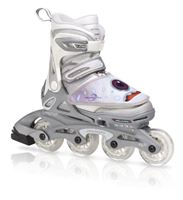ROLE ROLLERBLADE, Invaders G 11 9V5, vel. 28-32