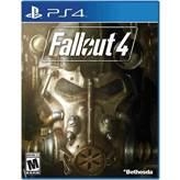 Igra za SONY PlayStation 4, Fallout 4