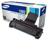 Toner MS za SAMSUNG  ML-1640/2240, crni, MLT-D1082S