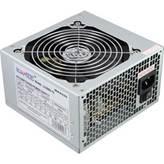 Napajanje USED 350W, LC POWER Office Series LC420-12, ATX v2.31, 120mm vent, PFC