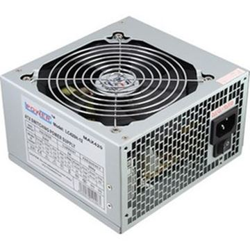 Napajanje USED 350W, LC POWER Office Series LC420-12, ATX v2.31, 120mm vent, PFC