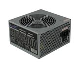 Napajanje USED 600W, LC POWER Office Series, ATX V2.31, 120mm vent., PFC