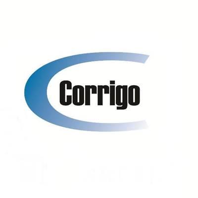 Produljeno jamstvo Corrigo + 12 mjeseca, za prijenosna računala, fizički proizvod