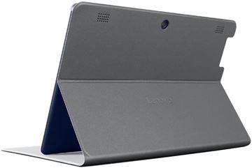 Futrola za tablet računala LENOVO, za A10-30, siva