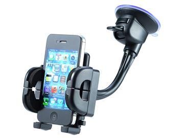 Držač za smartphone MAXMOBILE FLEX2
