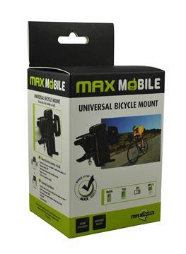 Držač za smartphone MAXMOBILE za bicikl, Xtreme