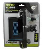 """Držač za tablet računala MAXMOBILE PB-36, 7-10.2"""""""