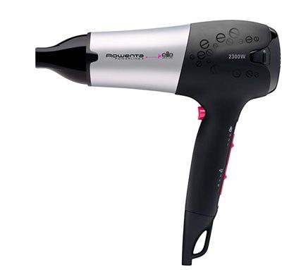 Sušilo za kosu ROWENTA CV5062, 2300W