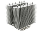 Cooler SCYTHE Fuma, SCFM-1000, socket 775/1150/1151/1155/1156/1366/2011/2011v3/AM2/AM2+/AM3/AM3+/FM1/FM2/FM2+