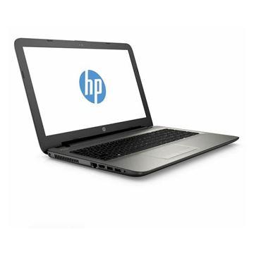 "Prijenosno računalo HP 15-ac035nm P3S72EA / Pentium N3700, 4GB, 500GB, DVDRW, Radeon R5 M330, 15.6"" LED HD, LAN, kamera, HDMI, BT, USB 3.0, DOS, sivo"