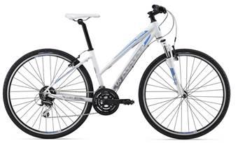 "Bicikl GIANT Rove 3, M, 28"""