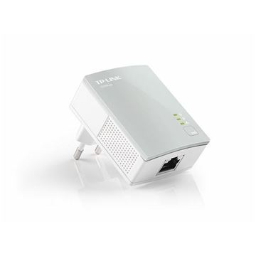 Powerline adapter TP-LINK AV500 TL-PA4010, mreža putem postojećih električnih instalacija