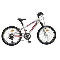 """Bicikl DHS BMX 2023, rama 12"""", kotači 20"""""""