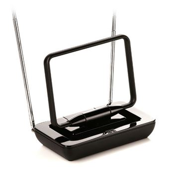 Antena ONE FOR ALL SV9015, unutarnja