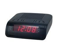 Radio budilica DENVER CR-419