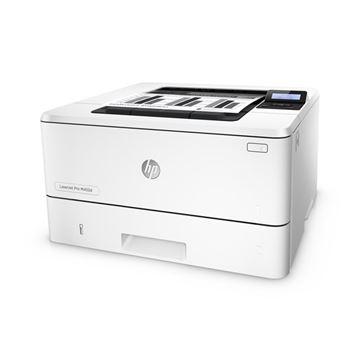 Printer HP LaserJet Pro M402d C5F92A, 1200dpi, 128MB, USB, duplex