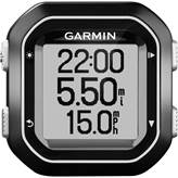 Putno računalo za bicikl GARMIN Edge 25, GPS+GLONASS, Li-Ion, Garmin Connect, crni