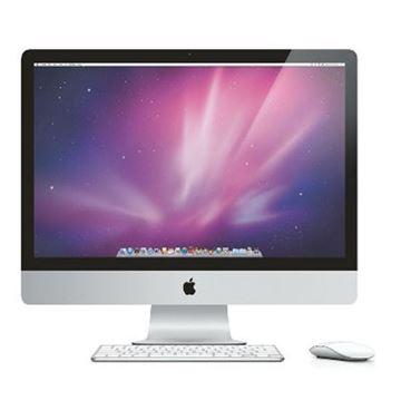 "Računalo APPLE iMac 21.5"" Retina 4K, Intel Quad Core i5 1.6GHz, 8GB, 1000 GB, Intel Iris Pro Graphic 6200, G-LAN, WiFi, USB 3.0, BT, tipk., miš, zvuk, OS X, mk452cr/a"