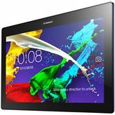 "Tablet računalo LENOVO Tab 2 A10-30 ZA0D0054BG, 10.1"" IPS multitouch, QuadCore Qualcomm MSM8909 1.3GHz, 1GB, 16GB, microSD, 2x kamera, BT, 4G LTE, Android 5.1, crno"