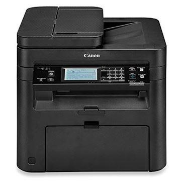 Multifunkcijski uređaj CANON i-SENSYS MF216n, laser printer/skener/fax, USB, LAN