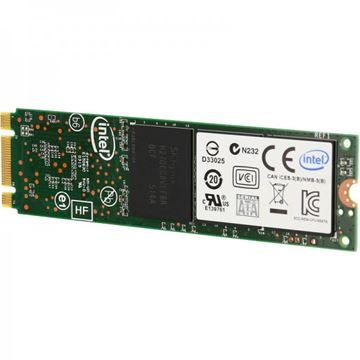"""SSD 120.0 GB INTEL Series 535 SSDSCKJW120H601, M.2, SATA 3, 2.5"""", 540/480 MB/s"""