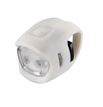 Svjetlo za bicikl GIANT LED Numen Mini, bijelo, prednje, 2 lampice