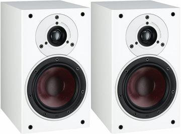 Zvučnici DALI ZENSOR 1 WHITE