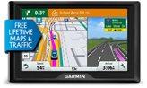 "Navigacija GARMIN Drive 40LMT Centralna Europe, Life time update, 4,3"""