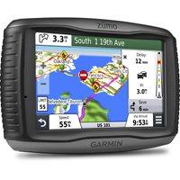 """Navigacija GARMIN zumo 590 LM Europe, Bluetooth, 5,0"""""""