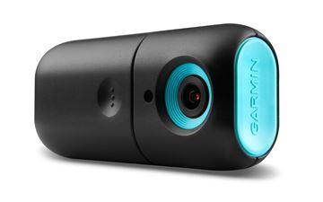 Dodatna oprema GARMIN Baby Cam - bežična kamera