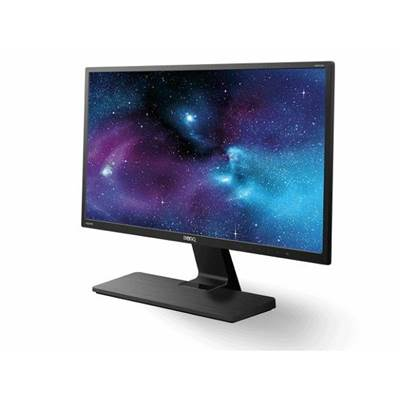 Monitor 21.5'' LED  BENQ GW2270, FULL HD,  6ms, 250cd/m2, 3000:1, D-Sub, DVI, crni