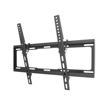 "Zidni nosač za LCD/LED TV ONE FOR ALL WM4420, 32-60"""