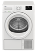 Sušilica rublja BEKO DPS7405G, kondenzacijska, energetska klasa A++