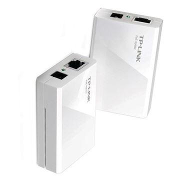Adapter PoE TP-LINK TL-PoE200, struja putem mrežnog kabla